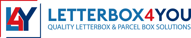 Letterbox4You main logo