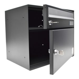 easybox400 parcel box
