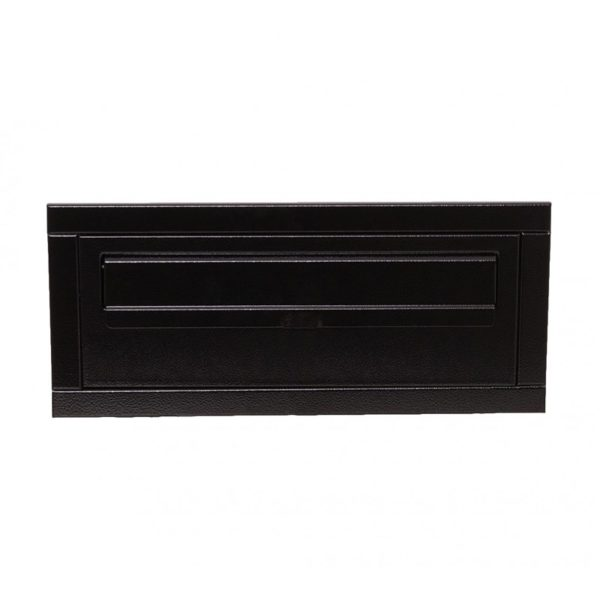 Black-through-the-wall-letterbox-Muretto