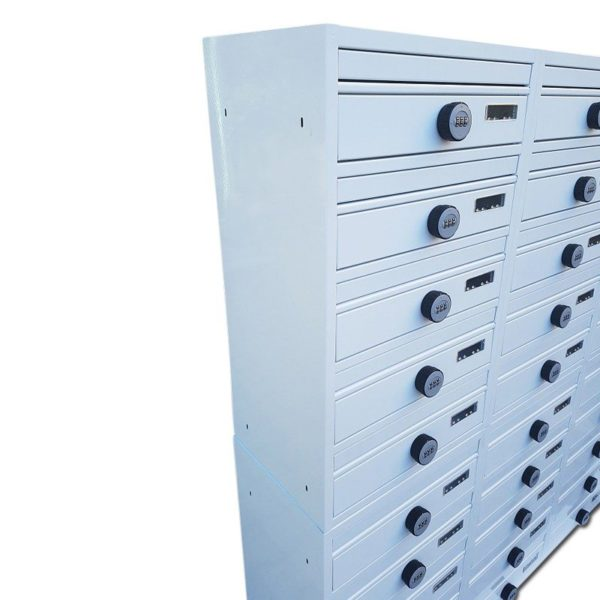 Combination_lock_letterboxes_e1 (1)