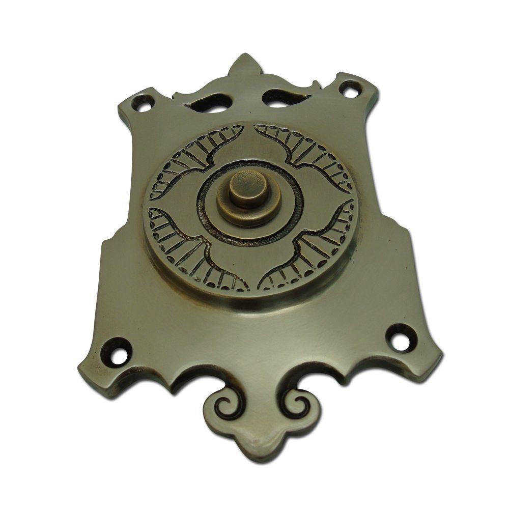 doorbell button Pery-2