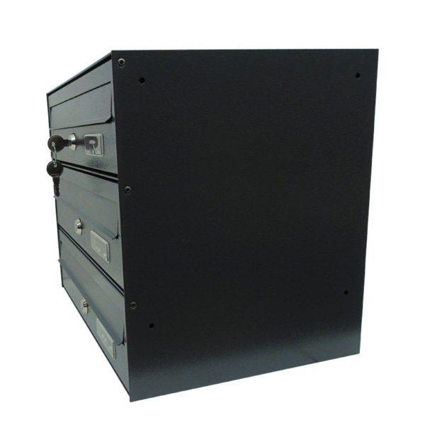 DSC00239 (1)