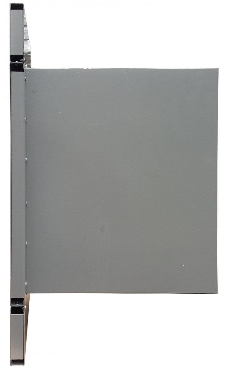 e4m-panel-u-24-mm-profile