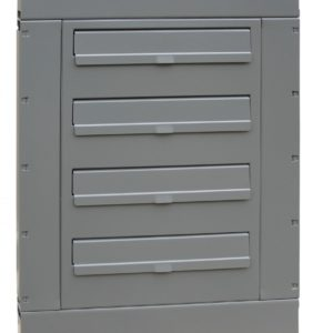 e4m-with-door-panel-front