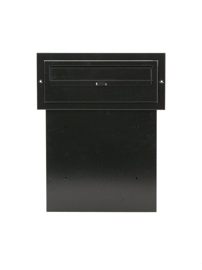 Letterbox-25