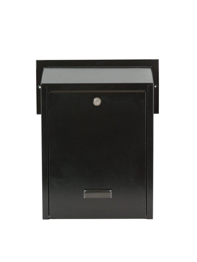 Letterbox-27