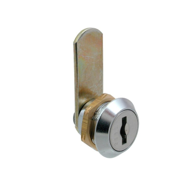 Replacement Cam Lock