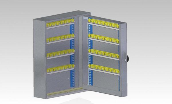 Key Storage Box