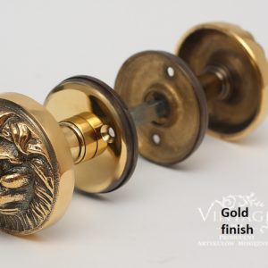 solid-brass-door-knob-gerald-7