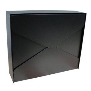 Wall mounted post box Gavia